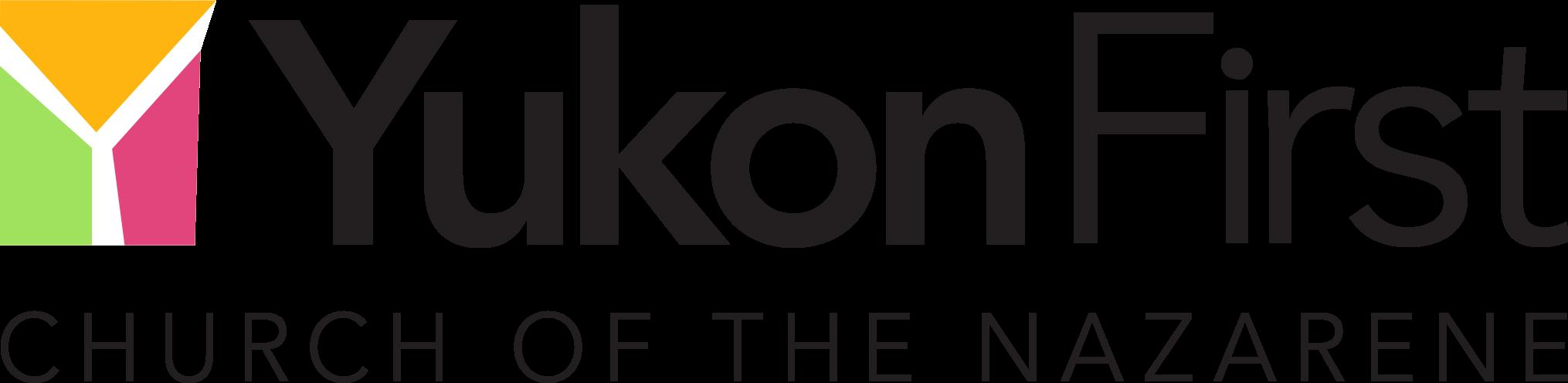 Yukon First Nazarene